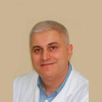 проф. Ивайло Търнев